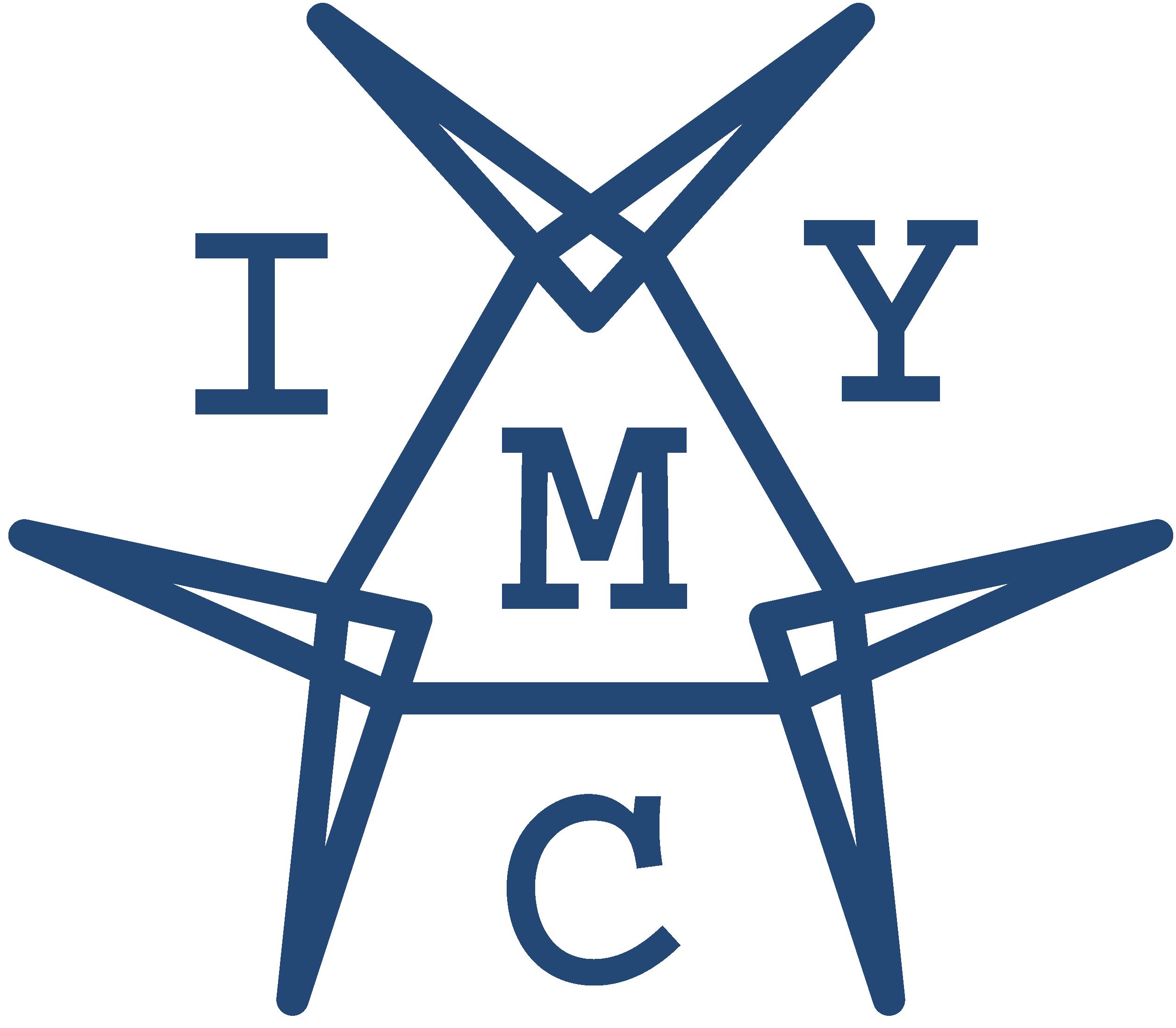 IYMC | International Youth Math Challenge